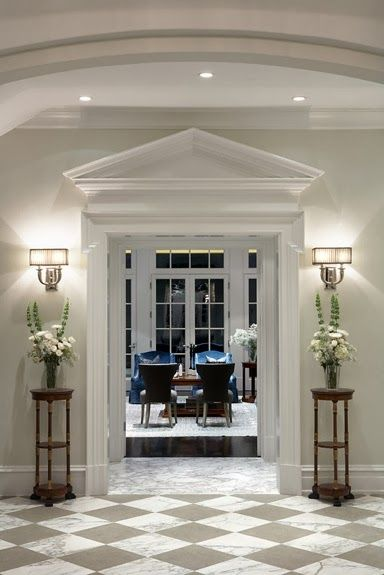 South Shore Decorating Blog Hump Day Happiness 30 Beautiful Rooms