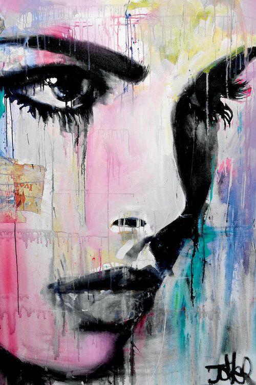 The eye is the organ of perception, and perception involves more than physical sight. El dibujo es lo mas lindo porque pintas y saca todo idea linda arte es lo mas hermoso Para mi el arte este saca idea y saca tu imiganacion por ejemplo este dibujo este saca idea como de tu persona y los coloes y el fondo