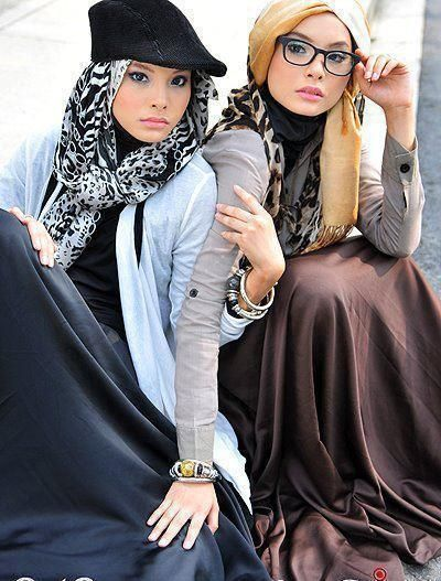 Pin By Mega Tiara On Hijab Style Pinterest Queen Ps