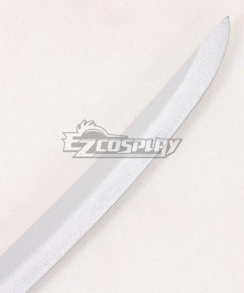 Overwatch Ow Genji Shimada Short Sword Cosplay Weapon Prop Genji Shimada Overwatch Halloween Costumes For Kids Cosplay Anime Kids Costumes