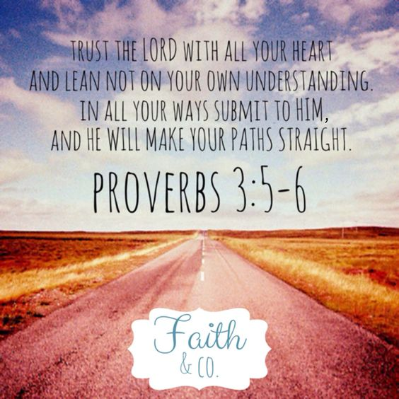 Images For > Bible Verses About Strength And Faith In Hard ...