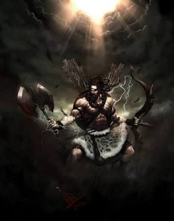 Image Result For Lord Shiva Angry Wallpapers High Resolution Shiva Angry Indian Gods Hindu Gods