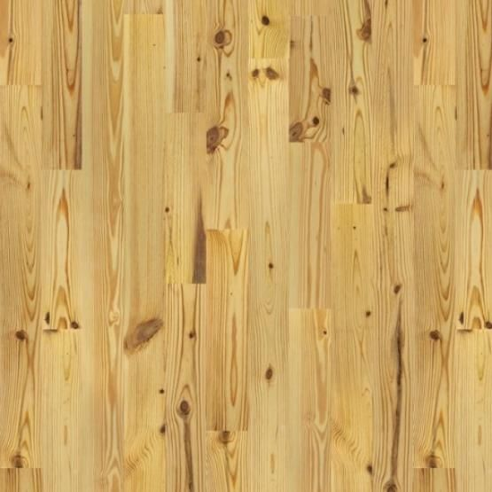 Heart Pine Natural 3 4 X 5 1 8 In 2020 Natural Flooring Solid Hardwood Floors Engineered Hardwood