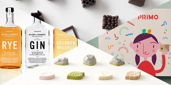 Top 10 Packaging Projects and Articles