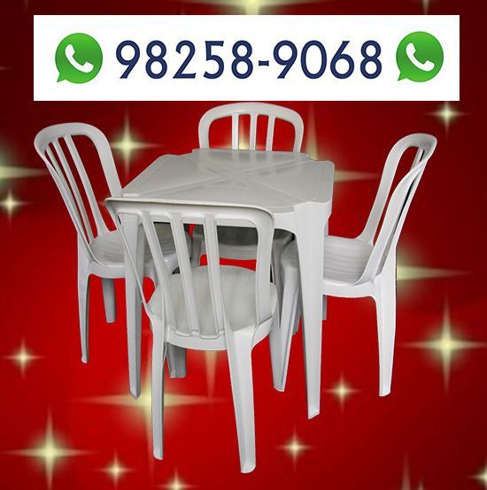 Aluguel De Mesas E Cadeiras Cadeiras Online Aluguel De Mesas