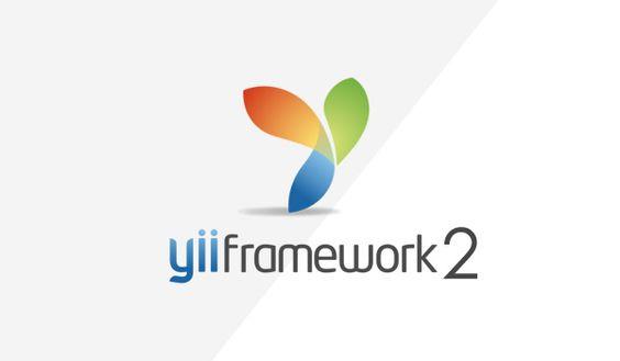 Configurar la base de datos en Yii2