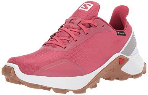 blog de chollos-salomon zapatillas de-trail running para ...