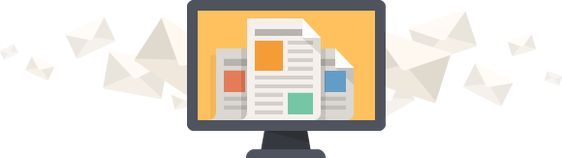 http://3fb3a1d.leadlovers.com/artigosblog Quer ter muito mais visitas em seu blog? Aprenda em 6 passos como escrever melhor os seus artigos! E aí tudo tranquilo?  Você que já vem acompanhando meus últimos artigos falando sobre marketing de conteúdo, hoje minha proposta é passar um passo a passo de como eu monto e estruturo meus artigos, então se você quer aprender a criar seu primeiro artigo ou se já começou a escrever algum artigo, vem comigo que eu tenho certeza que esse post é pra você!