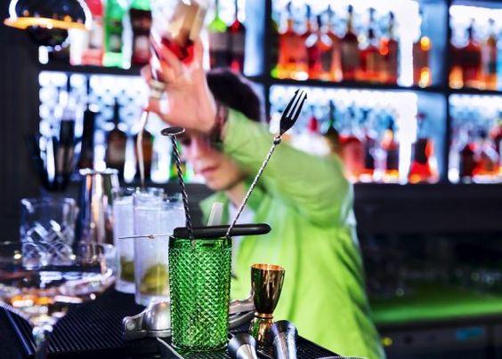 Cocktails selber machen: Besuchen Sie einen Cocktailkurs in Karlsruhe!