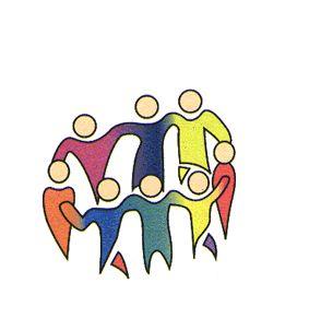 Art 61.- Los cursos de recuperación académica se autorizarán si se inscribe el mínimo de estudiantes establecido para la apertura de un grupo