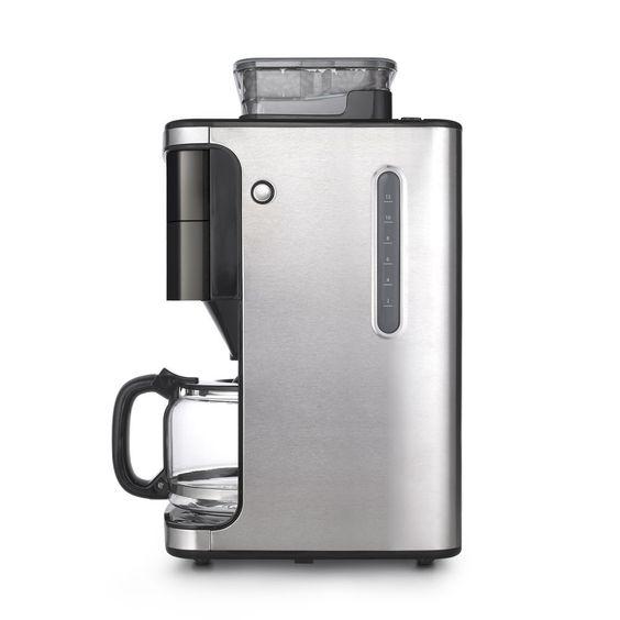 smarter-coffee-_2__1