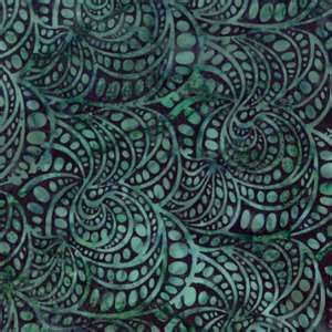 Teal batik    LOVE this one!!!