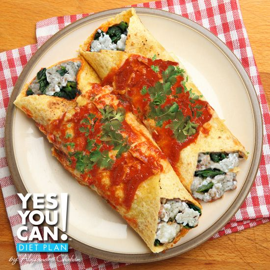 Coupon yes you can diet