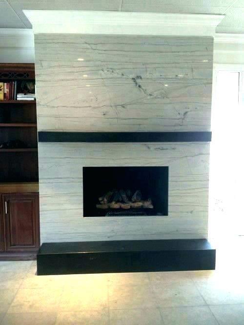 Fireplace Mantel Shelf Fireplace Mantle Shelf Modern Fireplace