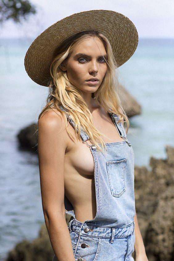 Models, Jordans and The o'jays on Pinterest