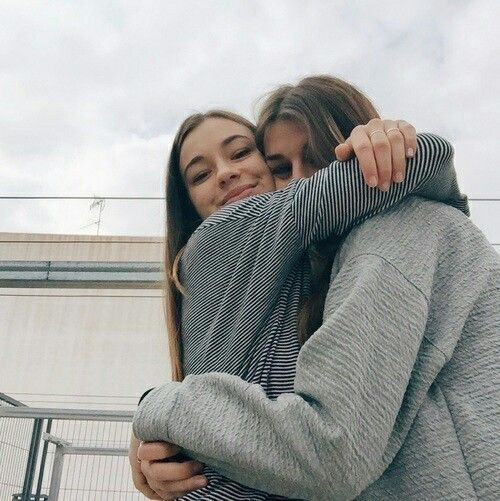 The Type Of Friend You Are Based On Your Zodiac Sign
