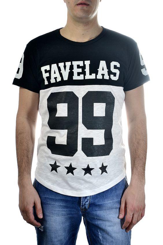 Print t-shirt 11,90€ #shop_online http://goo.gl/5EeDQ5
