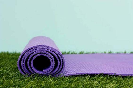 Cos'è lo Yoga secondo te? Una specie di ginnastica dolce? Un viaggio? Una pratica rilassante? Sai di certo che esistono diversi stili di…