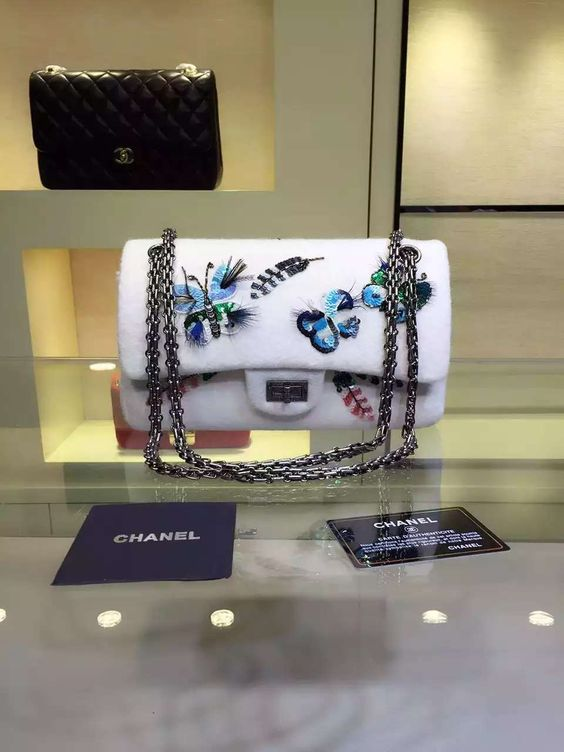 chanel Bag, ID : 30396(FORSALE:a@yybags.com), chanel best wallet, chanel pocket…