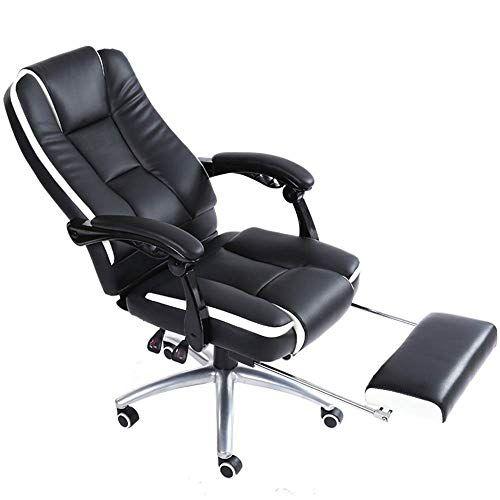 Geng Ergonomic Computer Chair Household Swivel Chair Computer
