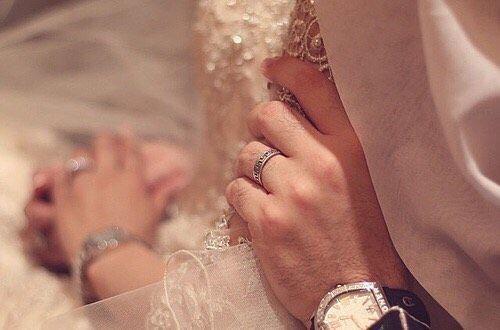 أحبته و تزوجت غيره صوره فولو مي قلبي صباح الخير انستغرام سناب تمبلر باث كيك شباب بنات رمزيات هدا Wedding Rings Engagement Jewelry