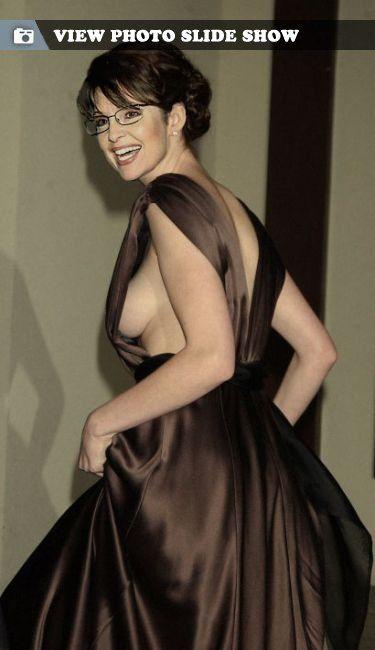 Sara Palin Milf 57