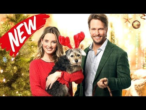Youtube  Christmas 2020 PICTURE A PERFECT CHRISTMAS 2020   New Hallmark Movies 2020