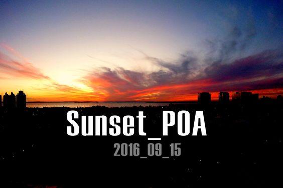 SUNSET_POA_2016_09_15