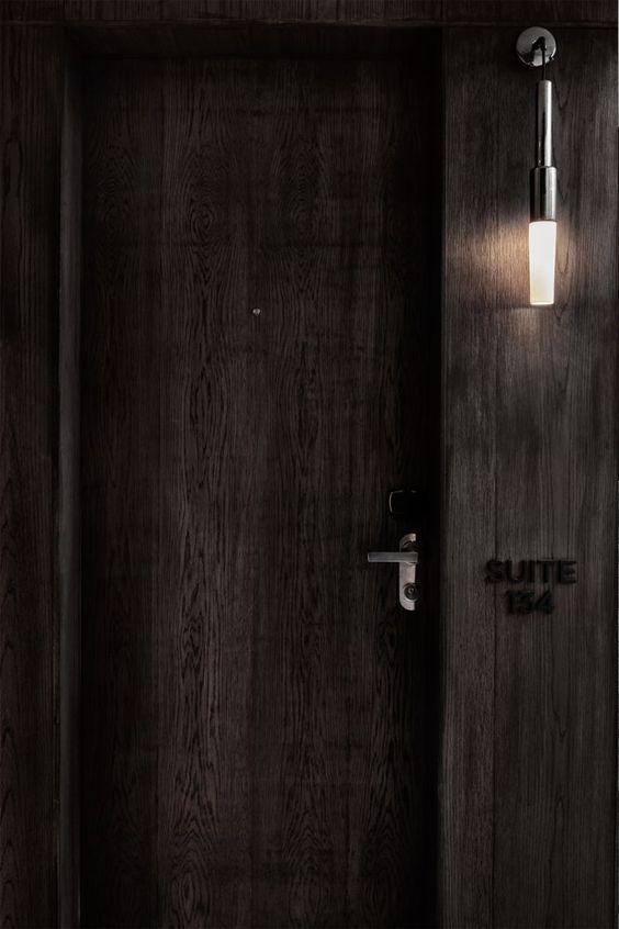 Unique Designs Created For You Hotel Doors Hardware Hoteldoors Harwarejewelry Hoteldoorsdesign With Images Hecker Guthrie Hotel Doors Design Hotel Door