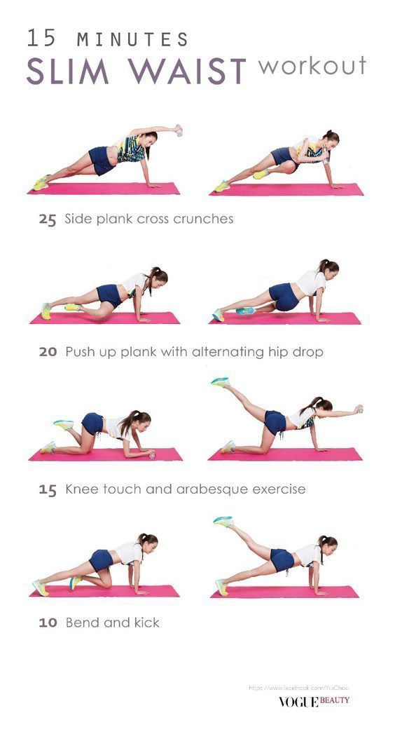 Ultimate Guide To Crossfit Hand Care And Protection Slim Waist