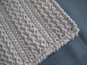 Tales and Yarns by Laurie Laliberte: Ten Things I Love (crochet edition)