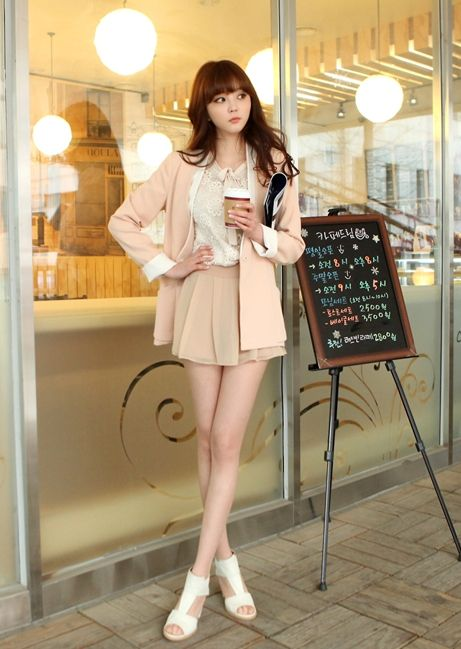 Best Ideas About Korean Dressing Dressing Style And Girl