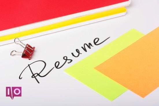 Reprenez Les Mots D Action Qui Vous Permettront D Obtenir Ce Poste In 2021 Resume Writing Services Resume Writing Job Resume
