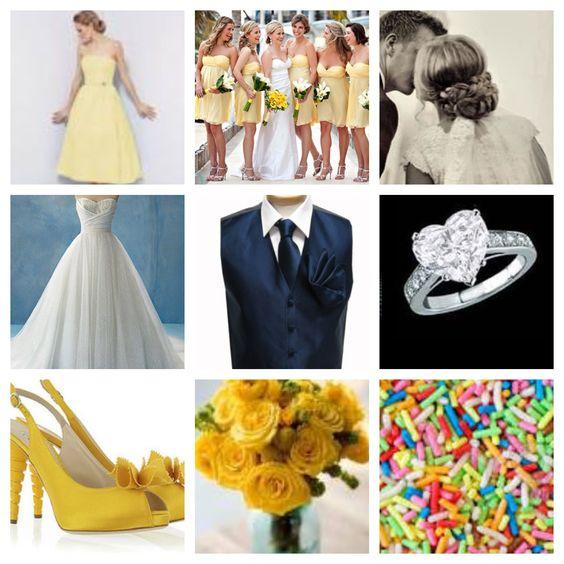 Wedding2 <33