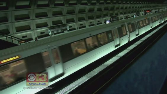 Transportation Secretary Anthony Foxx says he seriously considered ordering a shutdown of the entire D.C. Metro system.