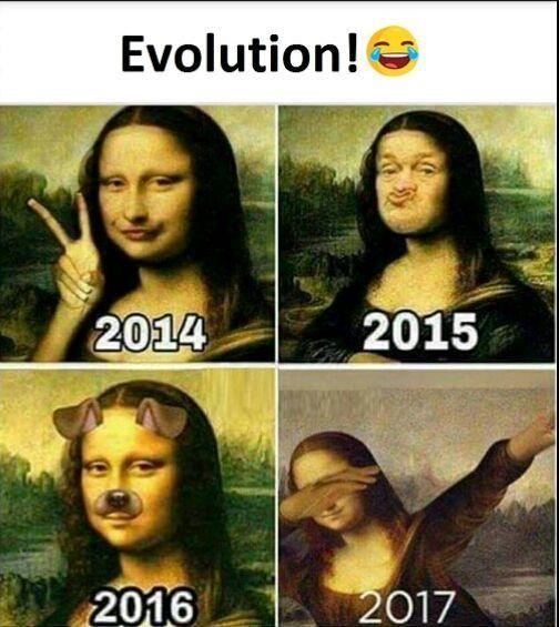 Memes English Jokes Funny English Jokes New Funny Jokes