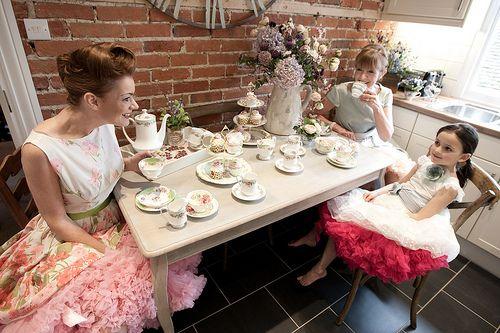 Doris_Designs_Petticoats_Adults-22