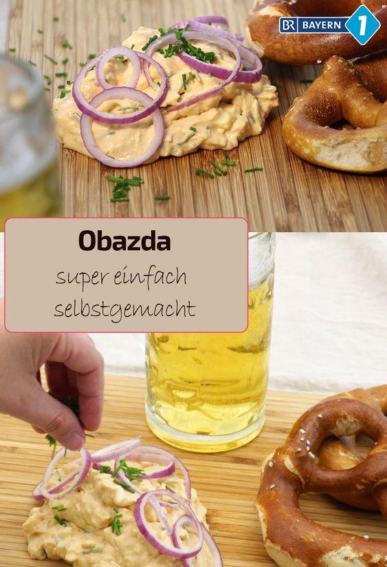 9e13a8bec7c7c5dc4fd209c598e971fa - Bayerische Rezepte