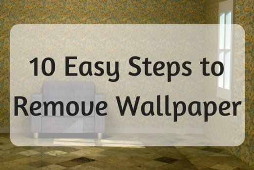 How To Remove A Wallpaper Border Removable Wallpaper Wallpaper Border Wallpaper