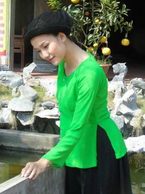 Phim Hài Tết: Quan Tiền, Quan Trạng – 2016
