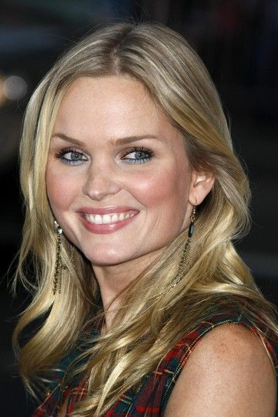 Blog, Planes and Apps on Pinterest Sunny Mabrey Snakes On A Plane
