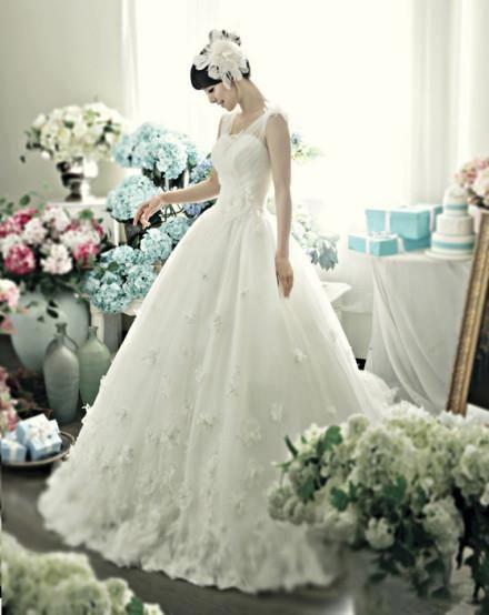 media system wedding dresses bridal