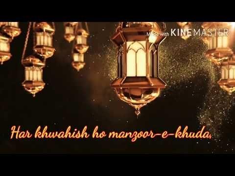 Eid Mubarak Whatsapp Status Eid Special Status Happy Eid Mubarak Video Time4 Status Youtube Eid Mubarak Eid Mubarak Animation Best Eid Wishes