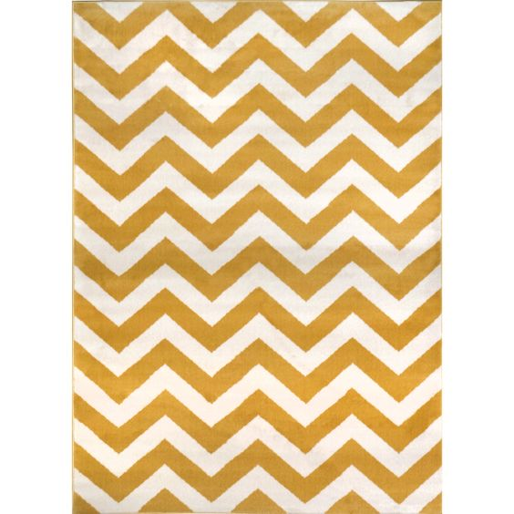 Shop Wayfair for Chevron Rugs to match every style and budget. Enjoy Free…