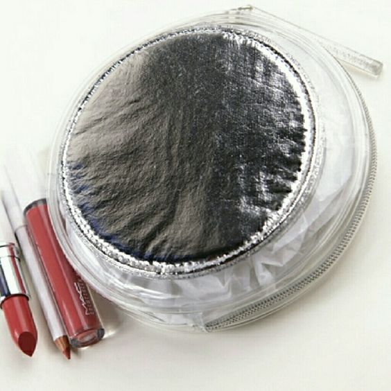 tools mac cosmetics and gifts on pinterest