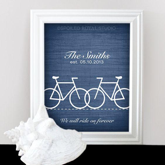 Date Night Wedding Shower Gift : bridal shower gifts personalized gifts shower gifts bridal shower ...
