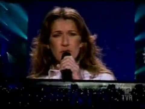 Céline Dion Je Ne Vous Oublie Pas Star Académie Celine Dion Celine Dion Albums Beautiful Voice