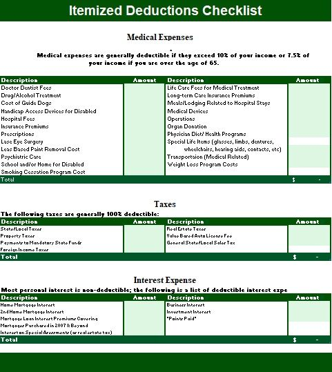 Group Benefits Taxation Quick Reference Sheet Please Check Out Are