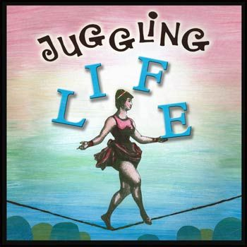 juggling-life.jpg 350×350 пикс