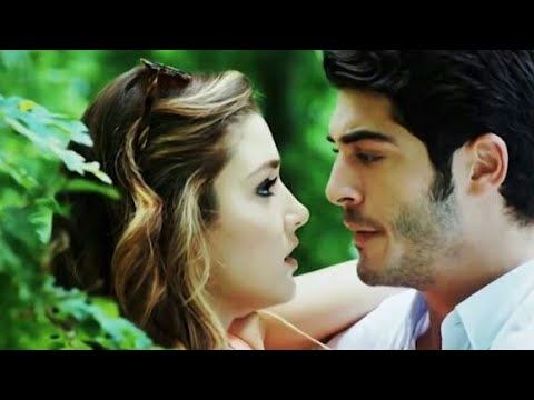 Itna Tumhe Chahna Hai || Hayat and murat || best whats app